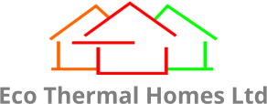 Eco Thermal Homes company logo